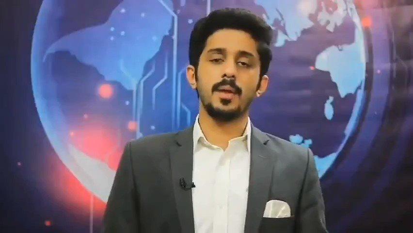 پاکستان کے حوالے سے ایک ماہ کی وہ خوشخبریاں ہیں جو میڈیا نے نشر نہیں کی۔ #PTI https://t.co/v3z0FvUkzF