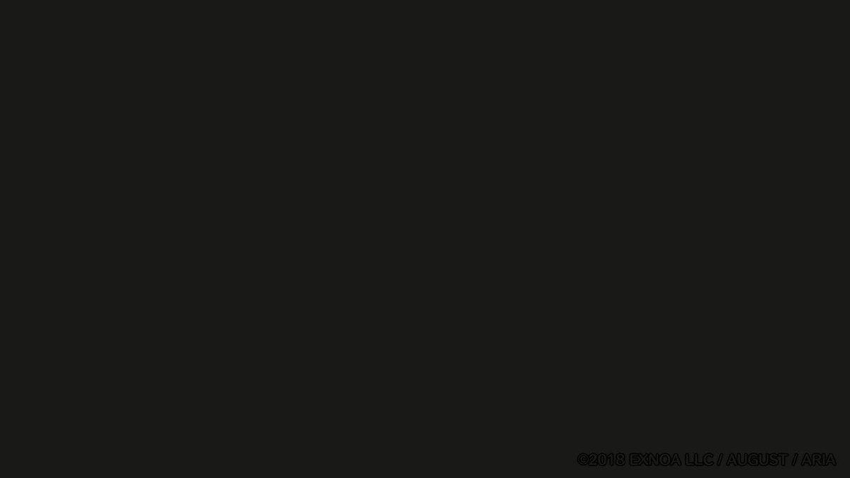 【コラボ予告】『あいりすミスティリア!』と『大図書館の羊飼い』のコラボイベント開催が決定しました!コラボ決定動画を公開中です!!#あいミス#大図書館の羊飼い