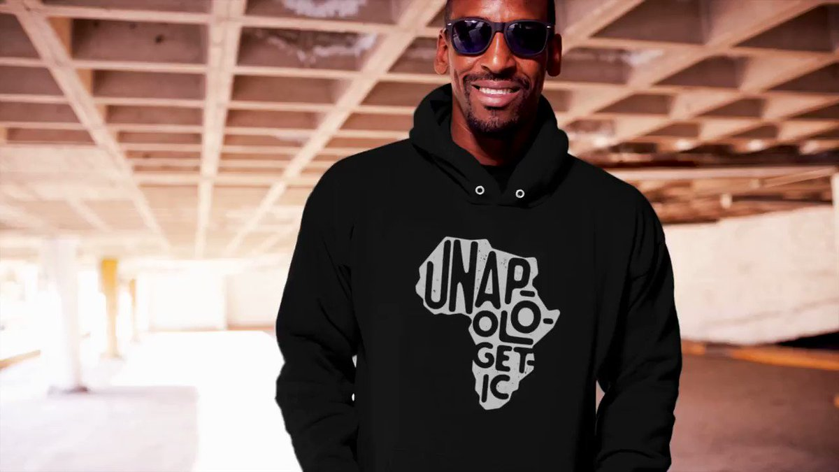 Unapologetically YOU, Unapologetically AFRICAN  Hoodies Only R549 each - PRE ORDER NOW at http://www.vipmerch.co.za. Only 50 Units Available   #onlinestore #urban #clothing #streetwear #AlcoholHasFallen #covid #proudlysouthafrican #urbanstyle #southafrica #gauteng #urbanclothingpic.twitter.com/f2LG0qpO0y