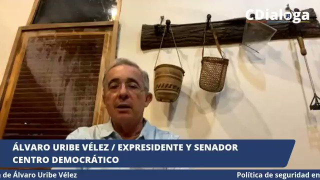 Pavimentamos casi 1000 kilómetros de carretera, contratamos el túnel Fernando Gómez Martínez y lo terminamos en el ejercicio presidencial #CDialoga