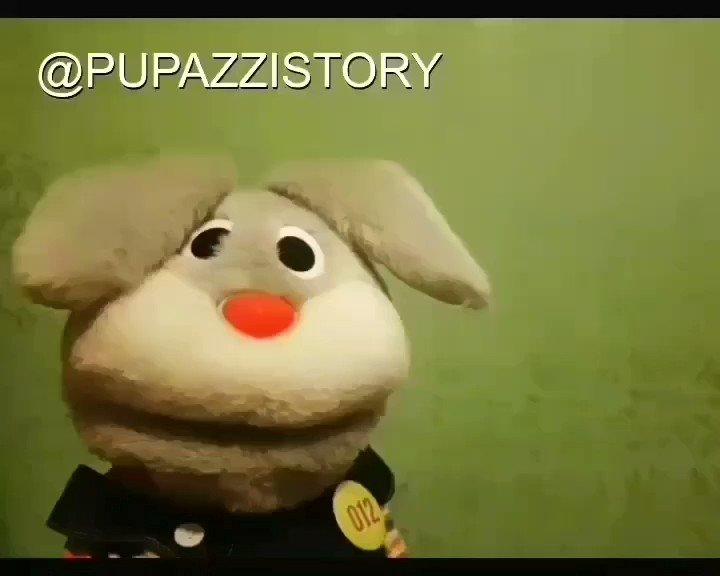 @caciotta012 presenta la nuova puntata  di #pupazzistory @PupazziStory #anni70 #settanta  #facebook #youtube #libro #pupazzi #tv #storia #story #puppet #caciotta #news #boom #scoop #televisione #nerd #vintage #format