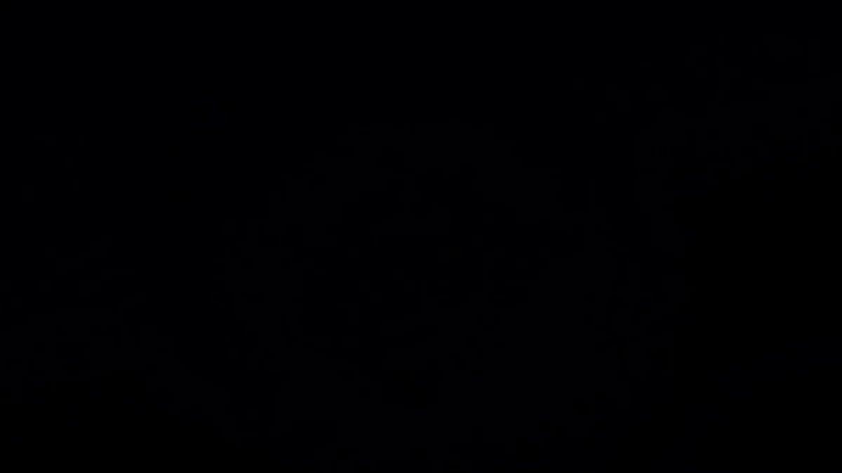 [ BMPM ACTU - #14Juillet2020 🎥🇫🇷 ] Le CC Christophe et la QM2 Marine nous en disent un peu plus sur cette édition du 14 juillet à #Paris, au sein du bloc #marinspompiers. Demain, nous #défilerons pour la #France, pour la @MarineNationale, pour le #Bataillon, pour @marseille.⚓️ https://t.co/jZEennzDab