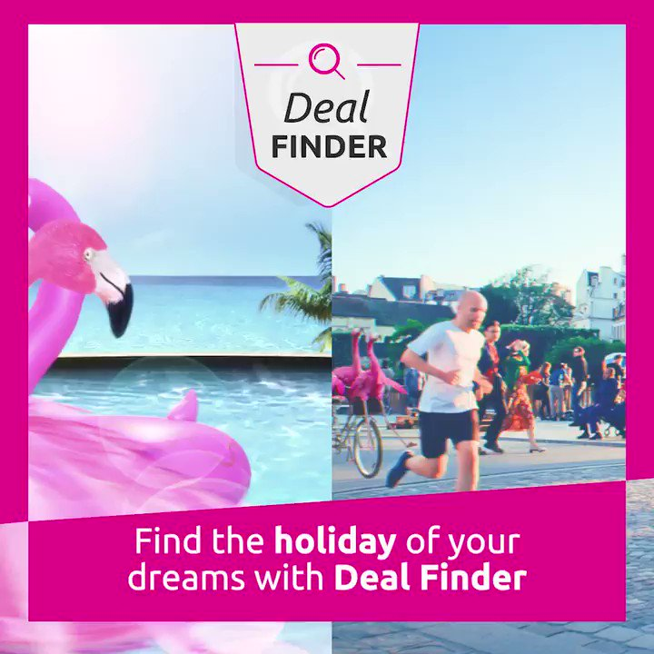 Lastminute Com On Twitter Where Will You Go Find Holiday Inspiration And Fantastic Savings With Our Deal Finder Https T Co O1wav91fg7 Dealfinder Saving2020 Savings Lastminutedeals Dealsoftheday Https T Co V4tfcl8izh