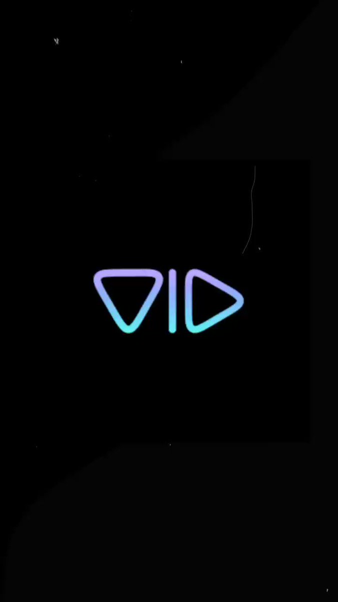 $VI news coming out, Android app coming out this friday, don't sleep on it. Soon everyone will talk about it and join getting paid posting their contents on https://t.co/dnxyBNZM8N @vid_app #gem #KuCoin  new #TikTok $BTC #Crypto #iPhone #Android