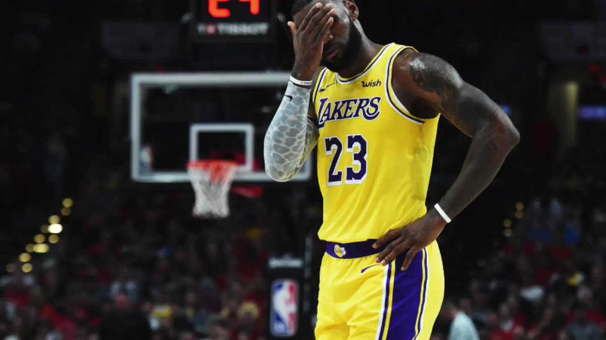 Here is audio of the NBA store telling me I can't buy a FreeHongKong jersey, but I can buy a KillCops jersey.  Eventually, once they realized what was happening, they claimed they couldn't sell me anything because of high call volume and system error.