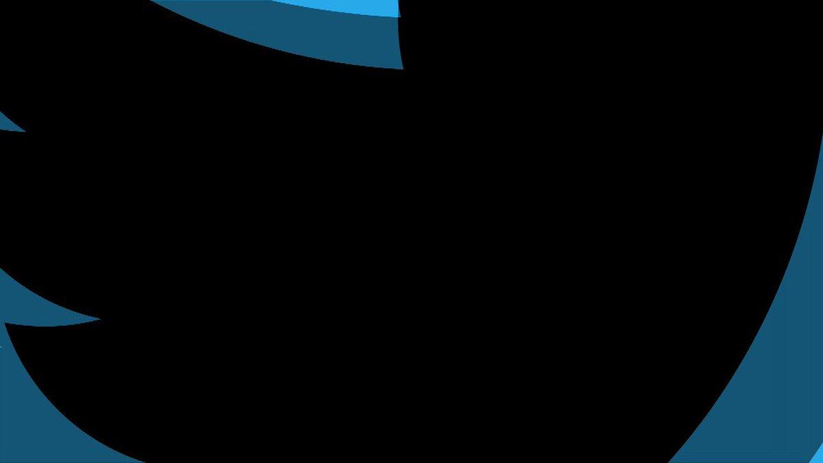 #BLACKPINK #TwitterBlueRoom 📺 CLIP #1 : BLACKPINK Special Emoji  #블랙핑크 #HowYouLikeThat #JISOO #JENNIE #ROSÉ #LISA #YG https://t.co/yhnY0j4F0g
