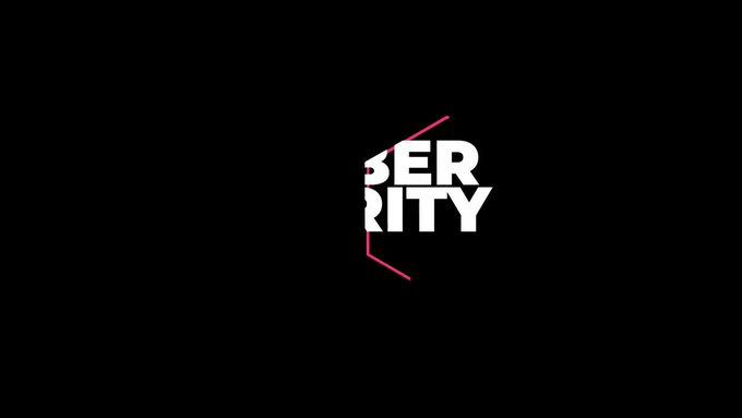 Am 20.07. startet die #CyberSecurityWeek 2020 – präsentiert von der @SZ...