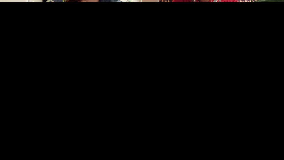 【INFO】#松村和哉 出演Special Short Story 第三弾「駆ける帰宅部に明日はあるのか」7月16日18時~配信🐉自粛中に突然訪れた、帰宅部廃部の危機!帰宅部の野田・吉村・川崎・畑中4人が部員募集に奔走するコミカルな物語。✔︎要チェック!!#スパドラ