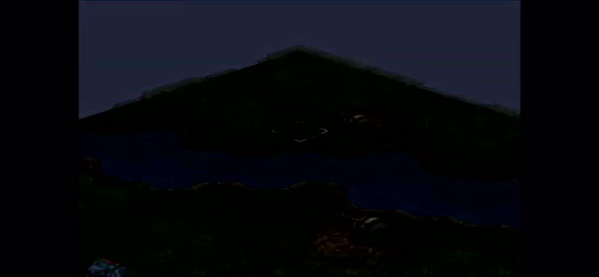 Image for the Tweet beginning: スーパーロボット大戦IMPACT #31 『グリプスの亡霊』 #スーパーロボット大戦 #レトロゲーム #プレイ動画