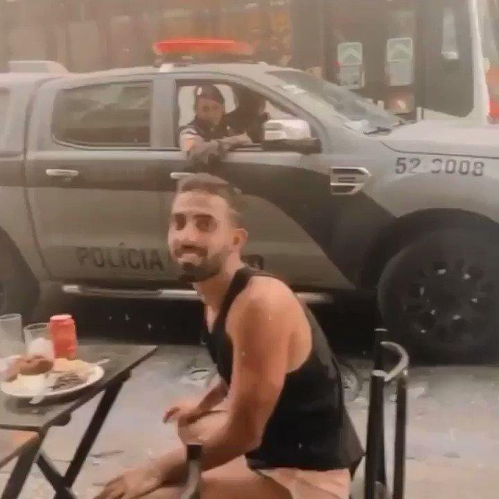 RT @saquinhodelixo: 𝑒𝓊 𝒶𝒹𝑜𝓇𝑜 𝑒𝓈𝓈𝒶 𝓂𝓊́𝓈𝒾𝒸𝒶 https://t.co/AHuu7y0net
