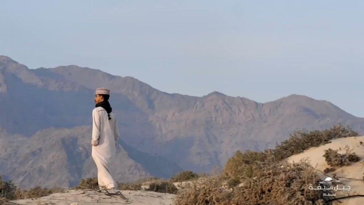 حان الوقت لحياة صحية  تذوّق متعة الحياة في #جبل سيفة حيث المساحات الشاسعة المفتوحة، استمتع بالحياة في منازل رحبة لكل منهم اطلالة على الطبيعة الخلابة، وبمجموعة من وسائل الترفيه على أعتاب منزلك. #الحياة_في_جبل_سيفة #منزلك_سعادتك #حان_الوقت_لحياة_صحية https://t.co/f96Jz1rYhu
