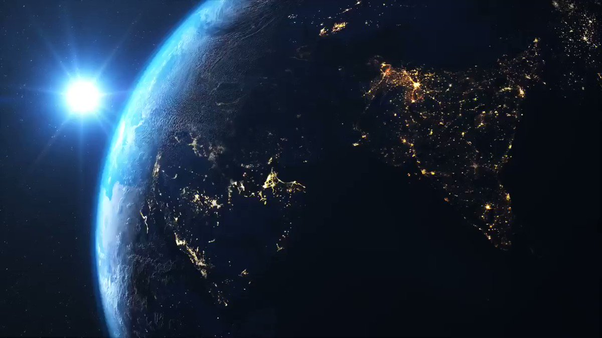 عندما نفوق التوقعات، وننطلق إلى آفاق أوسع نكتشف عالماً جديداً من الفرص. نتمنى لمسبار الأمل وفريق العمل كل التوفيق في مهمتهم.  #دافزا #المنطقة_الحرة_بمطار_دبي #العرب_إلى_المريخ  #أول_عد_تنازلي_عربي @HopeMarsMission https://t.co/N96OYm7xn2