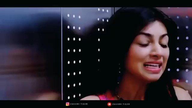 Playdate ft. @BeingSalmanKhan  Loved it ❤️ #SalmanKhan   Edit By - #ZakhmiTiger
