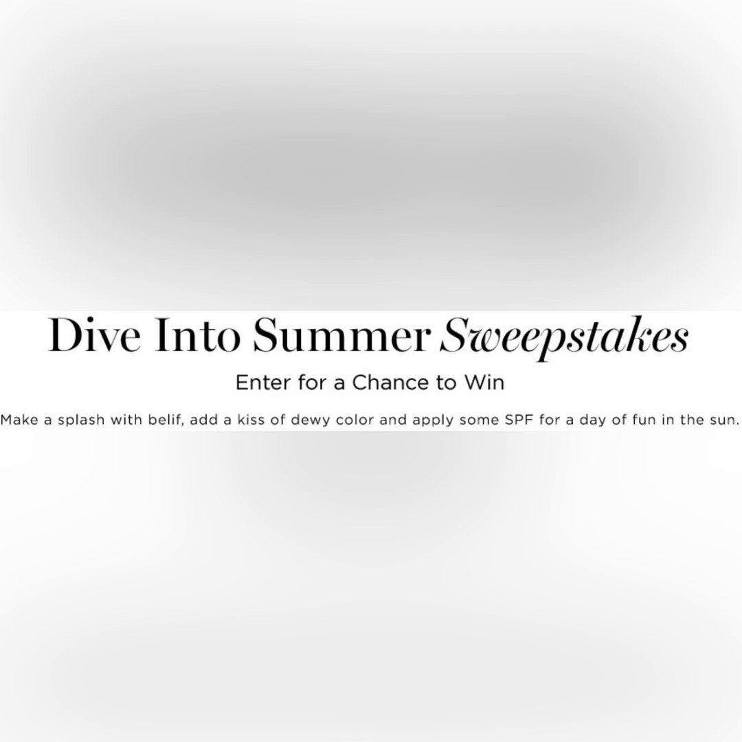 Dive into Summer Sweepstakes!!    No purchase necessary  #kaide_avon_beaute #ShopAvon #Avon #EnterToWin #Sweepstakes #Contest #AvonMakeup #AvonInsider #AvonRep #ShopWithMe #AvonInsider #ShopWithKaide #Win #Free
