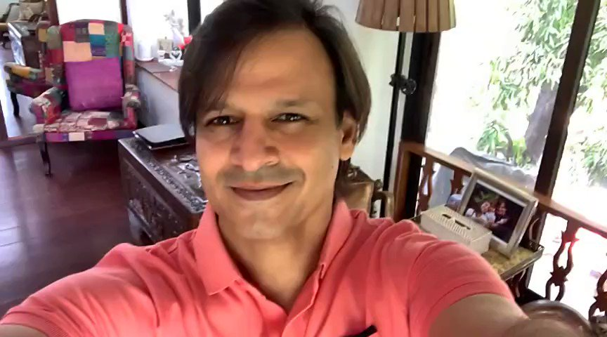 @vivekoberoi is officially on #Dailyhunt Stay tuned as we have something super exciting coming up! Follow him on profile.dailyhunt.in/vivekanandober…