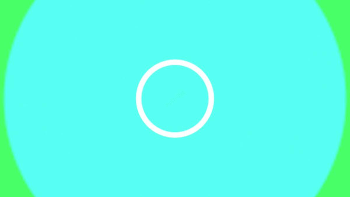 Image for the Tweet beginning: #動画編集 の応募者って 意外とポートフォリオを送ってこない人が多い気がする…  参考に #ポートフォリオ を作ってみた📺  応募するときは ちゃんと自分のスキルや作品を アピールしたほうがいいよ😆  #プロジェクトファイル 欲しい人は いいね💖&RT よろしくおね👍  #プレミアプロ