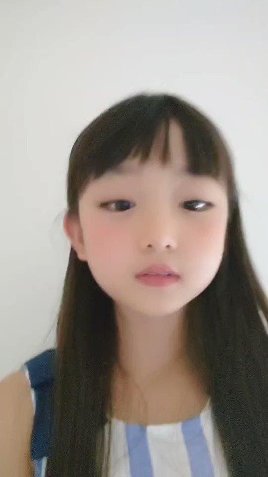 "CHARM  GROUP/チャームグループ on Twitter: ""海野うるから ..."