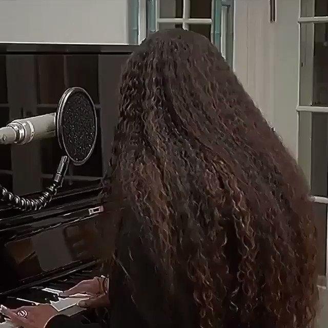 PLUS: SPIRIT (not the studio version)
