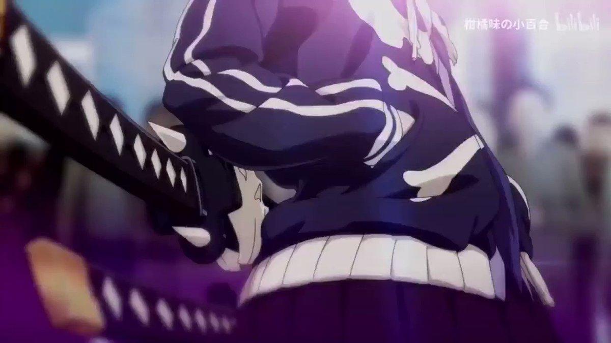 إذا سألوك سبب حبك للأنمي🤨(الجزء الرابع)  الإجابة:  #انمي #اوتاكو #anime #هجوم_العمالقة #otaku https://t.co/Qzzz4RLyne