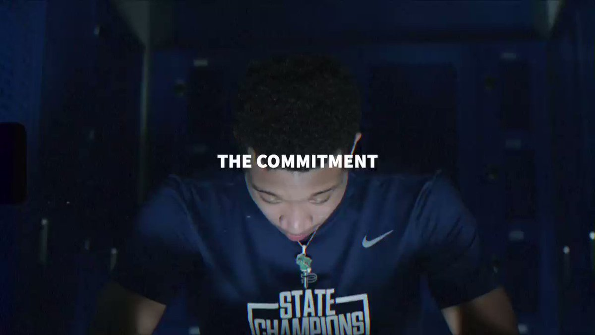 #committed 🍢🍢