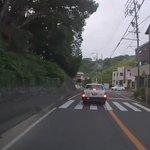 あわや大事故になるところだった!こんなタクシーは嫌だ!