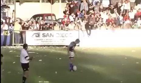 Unión Argentina de Rugby @unionargentina