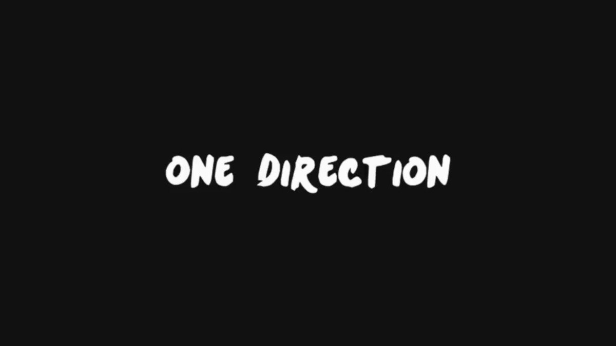 Check out the '10 Years Of One Direction' anniversary website now!... #10YearsOf1D https://t.co/ZXeZqWttPO https://t.co/xWozZrRUkQ
