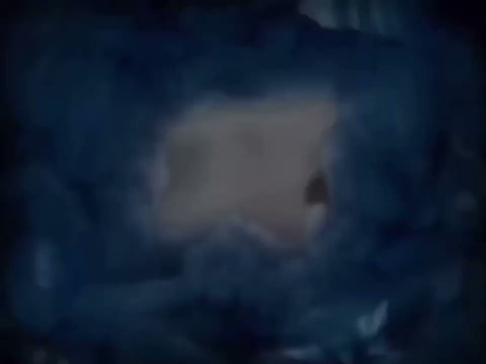 #EUPHORIA #SmackDown #DragRace #bts #jimin Cavs Rolex bts jojo siwa #ITZY #Influencer #InfluencerMarketing bernie sabrina carpenter olivia joshua blue hour by TxT drivers license skin beyonce taylor swift #folklore #evermore yuta dababy hobi CHENLE