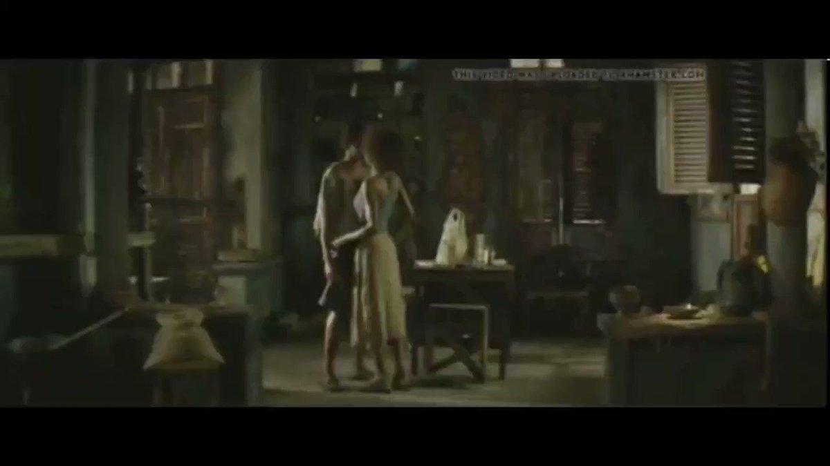 Erotik Film Merkezi - Film Linkte..↙️ To watch full movie ↙️ 😉👉https://t.co/3JR9IkBcFM 😉👉https://t.co/i4kpTBVv5w 😉👉https://t.co/w8kH1dBzk3