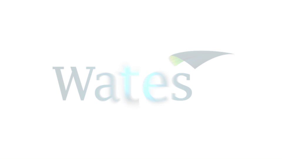 RT @WatesGroup BUILD A #CAREER IN CONSTRUCTION -  Delivered online, this FREE, 3-week #training #course is a great #elearning opportunity for any person wanting to start a career in #construction. #unlockyourfuture https://t.co/FAcoExCsyX @barnetsouthgate @cidorilearning @oandbUK