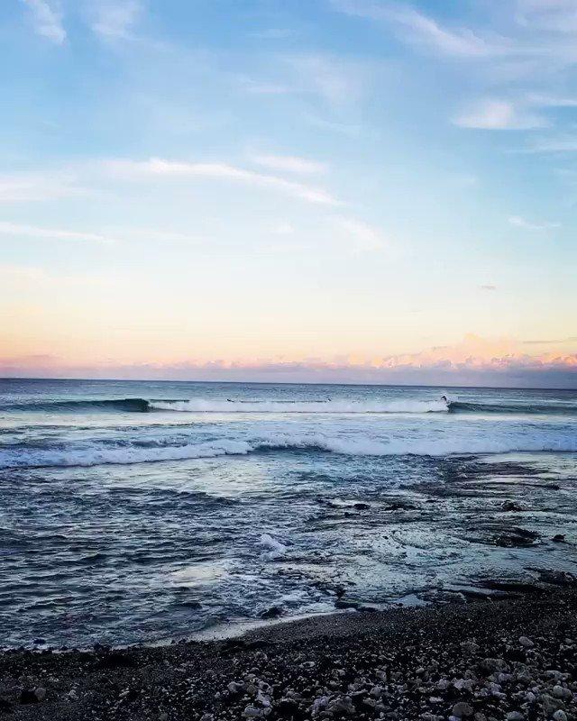 A new Hawaiian day... ☀️ 📸: @365daysinhawaii #FairmontOrchid #Hawaii #OnlyAtTheOrchid #FairmontMoments #Fairmont #MondayBlues #OceanLove #Aloha #Paradise #HawaiiLife #LuckyWeLiveHawaii https://t.co/n3FMhhDrcH
