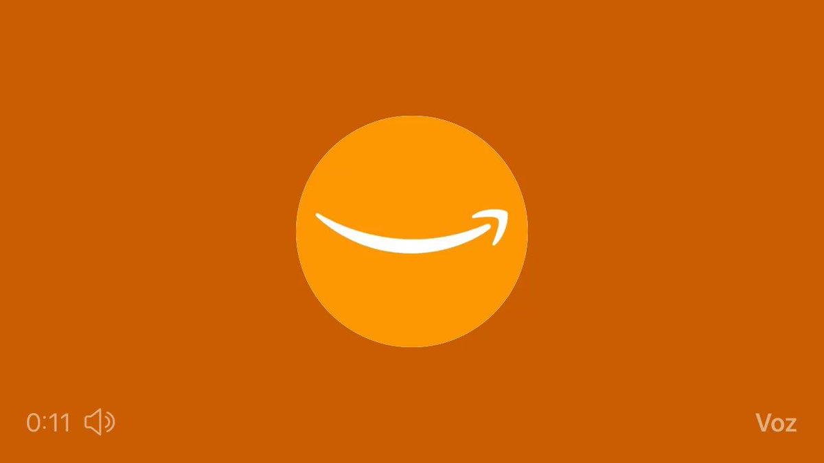 🎵 ¿Quién pompó a buen precio en Amazon? 📦 ¿Quién pompó ese Echo nuevo en Amazon? 🎵