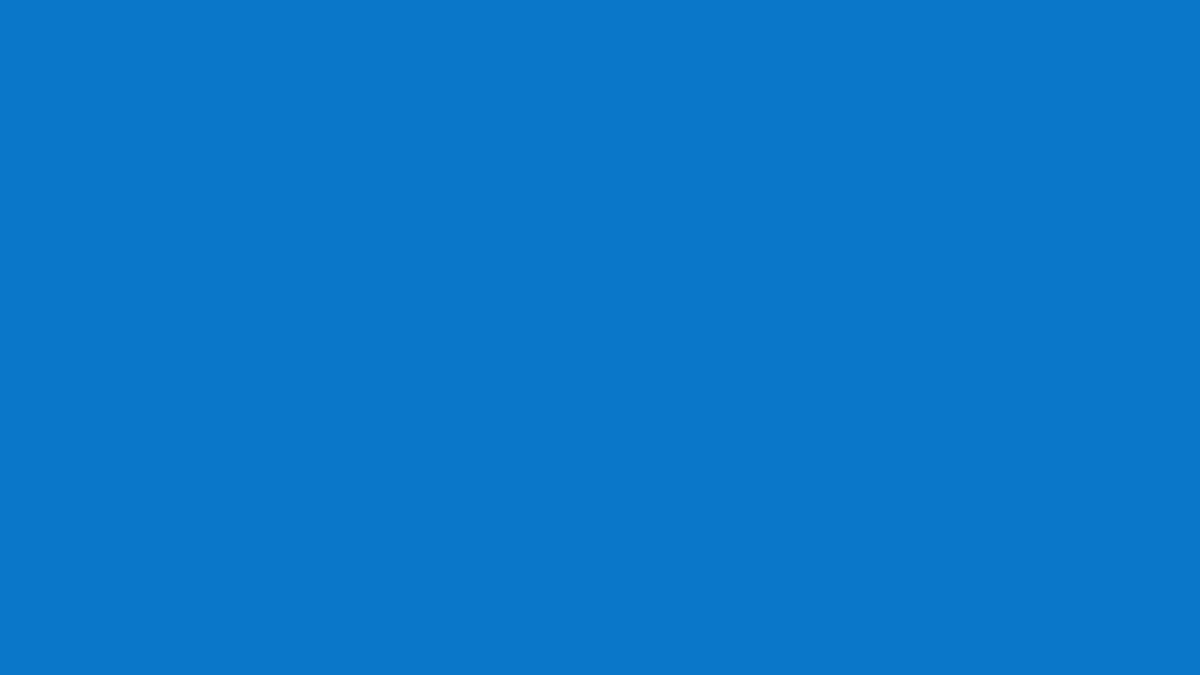 ¿Un café a bordo? ☕️ ¿O mejor un picoteo? 🍫 ¡Lo que prefieras! Ya está disponible nuestro menú para vuelos de larga distancia en formato digital. Haz clic aquí y descúbrelo 👉🏻 https://t.co/3cMNU5Fv2p #Túdecides https://t.co/w85m3v38gR