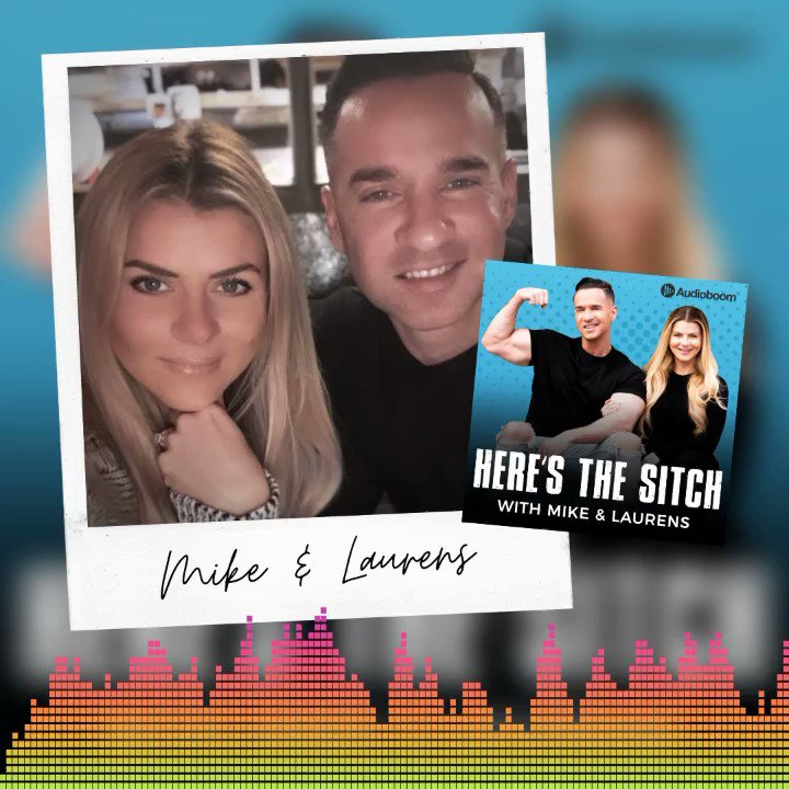 Get back to the basics‼️ Embrace nature, love your family and neighbors🙏 head to the link now for an all new episode of Here's the Sitch podcast. Available wherever you listen to podcasts 🎙 Rate, review and subscribe 💪 bit.ly/HTSRestDay_