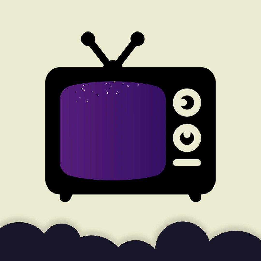 Image for the Tweet beginning: @flixxo es una plataforma gratuita
