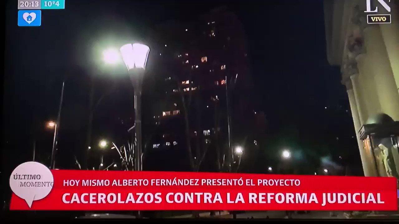 #TerapiaDeNoticias Foto