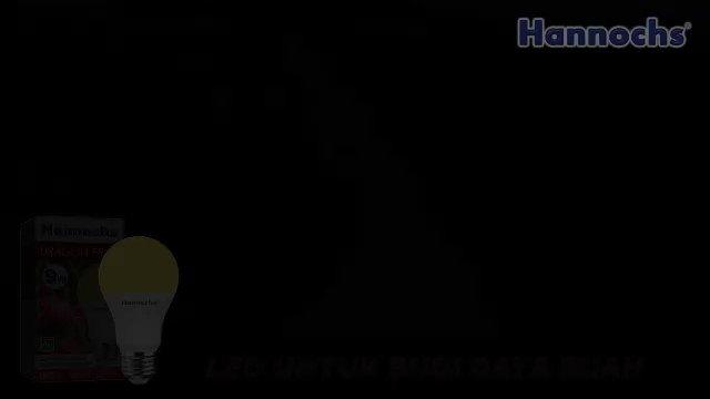 Gunakan Hannochs LED Dragon Fruit untuk mempercepat proses pembuahan tanaman, mempercepat proses perkembangan bunga dan pertumbuhan buah naga di malam hari. . Hannochs Nyalakan DuniaMu~~ . #Hannochs #NyalakanDuniaMu #LampuLED #LampuBuahNaga