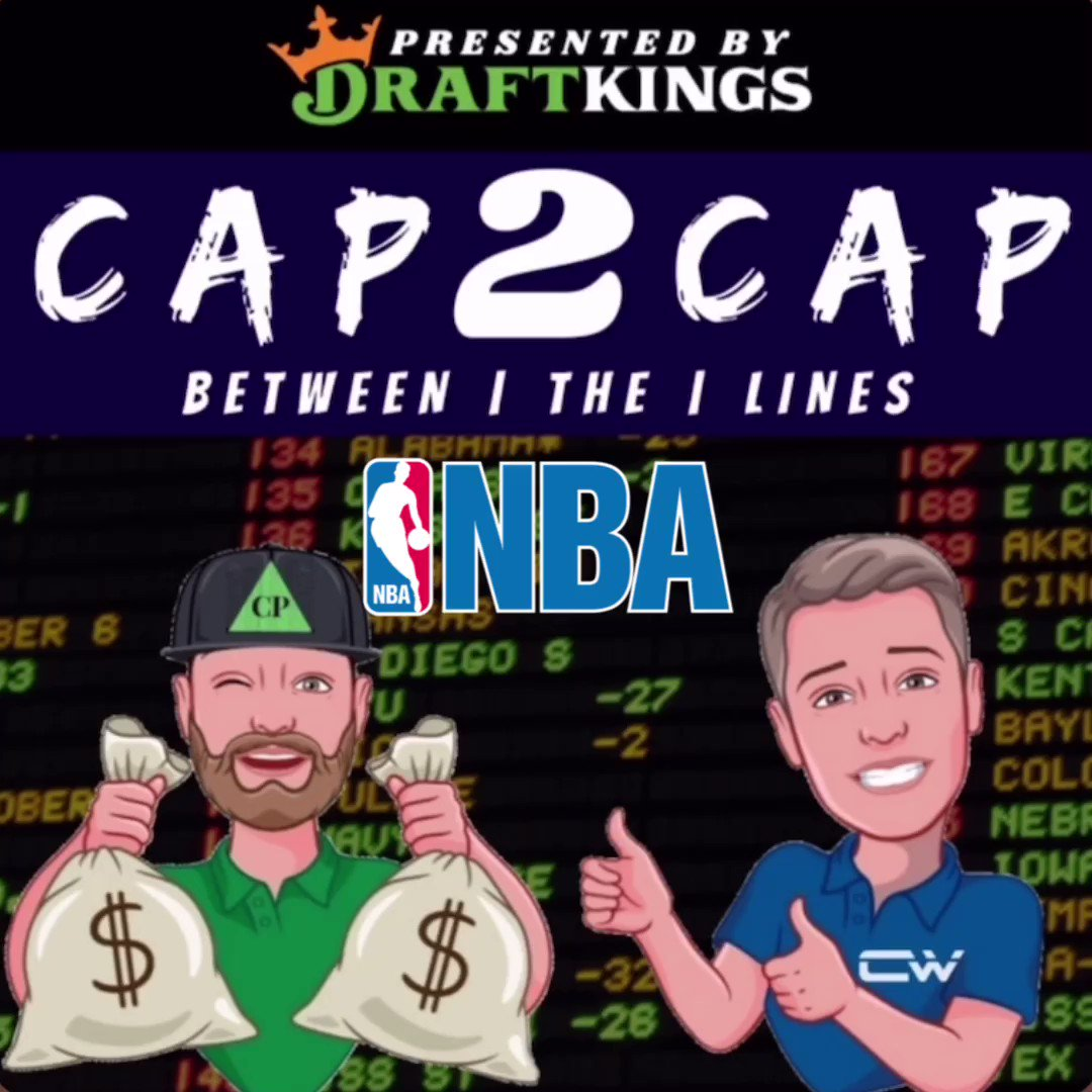#Nuggets at 30/1 win it all, BUY or SELL their value?  #nba #NBABubble #NBATwitter #GamblingTwitter #jokic #Serbia #nbabasketball #freepicks #freepick #nbapicks #zion #lakers #LeBronJamespic.twitter.com/U9xsJsLzaB