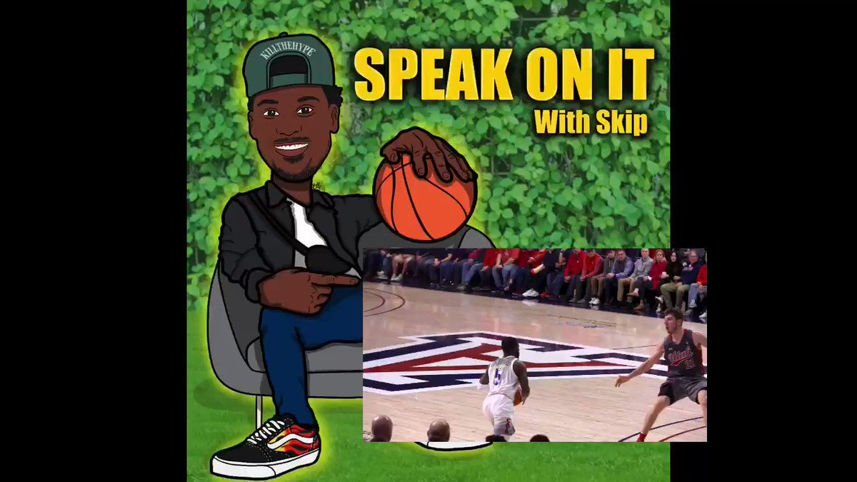 New Episode w/ @maxhazzard2 we talk about life during the pandemic, social injustices. ownership after sports, family time and more ! Tap In https://t.co/DGSgIya8Hl https://t.co/UNje22ERq9
