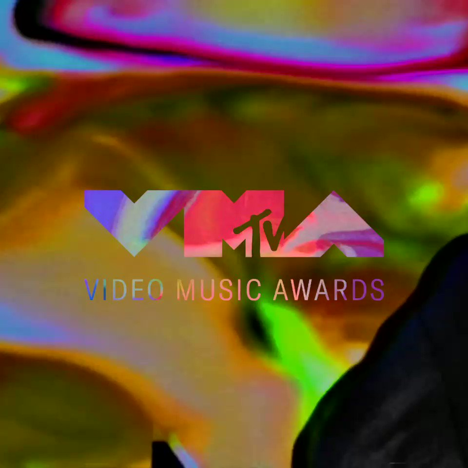 .@VMAs // Vote Wildflower for Best Music Video From Home //