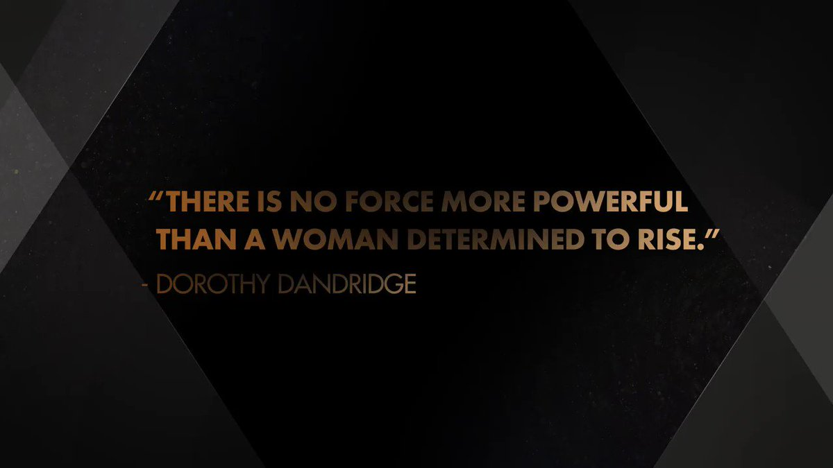 When we show up and own our VOICE, our POWER and our ACTIONS…AMAZING things happen. #OWNYourVote owntv.com/OWNYourVote