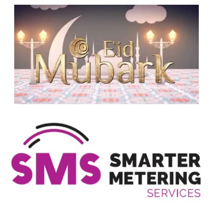 To our colleagues and friends who are celebrating #eidmubarak today.. we wish you all a superb day!