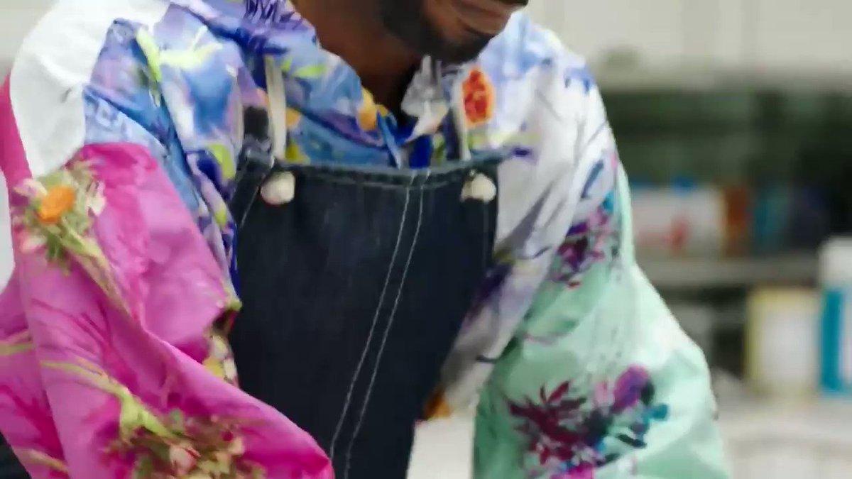 🔥🔥🔥🔥🔥Le clip est excellent Juicy J x Wiz Khalifa - Gah damn high