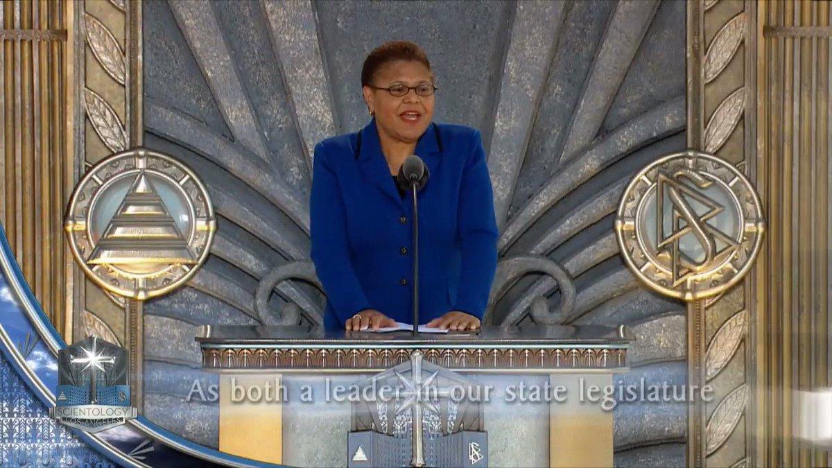 @AlxThomp's photo on Scientology