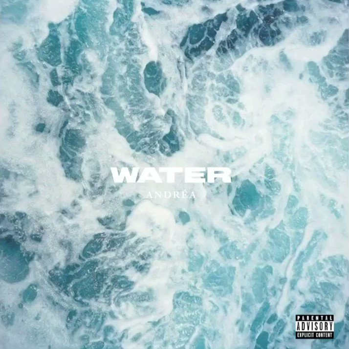 WATER OUT NOW!