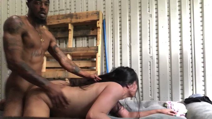 Outdoor fuck with Indian Tgirl (full video on onlyfans https://t.co/xCJpywnqX6 https://t.co/GRfa9yCO