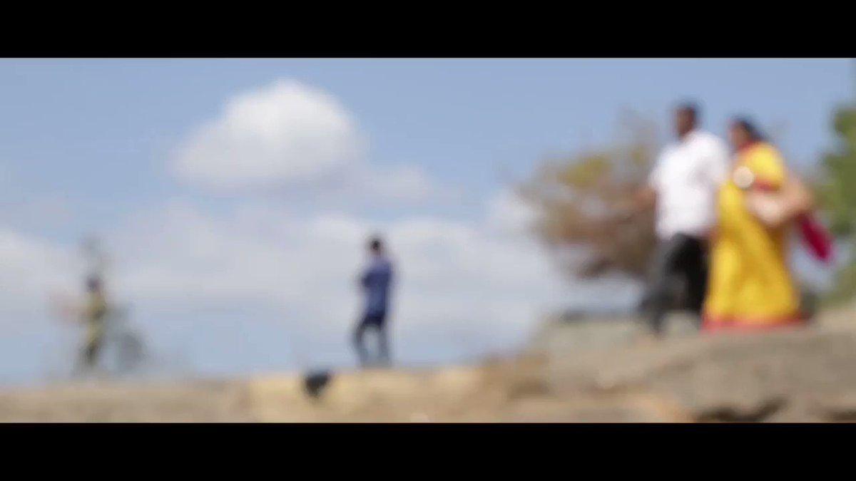 Dop&cut @manujoseph01  #athirappilly #filmmakers #filmmakerslife #filmmakersworld #filmmakerlifepic.twitter.com/NYA52qZIra