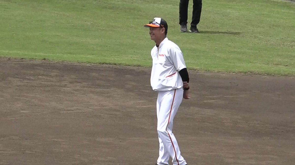 @TokyoGiants's photo on Giants