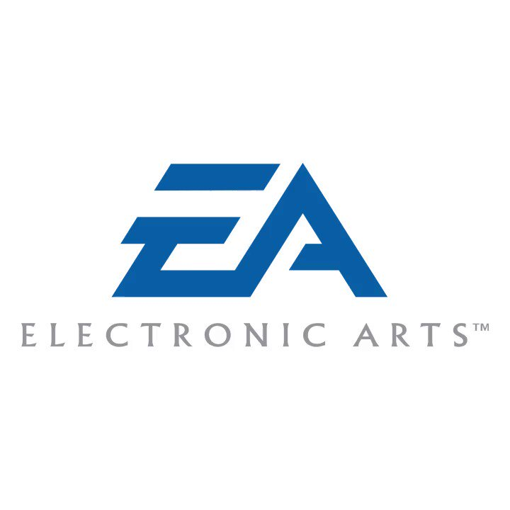 the secret meaning behind the EA logo