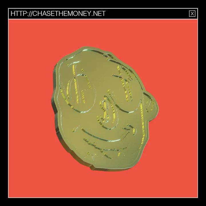 ChaseTheMoney.net for ChaseTheMoney